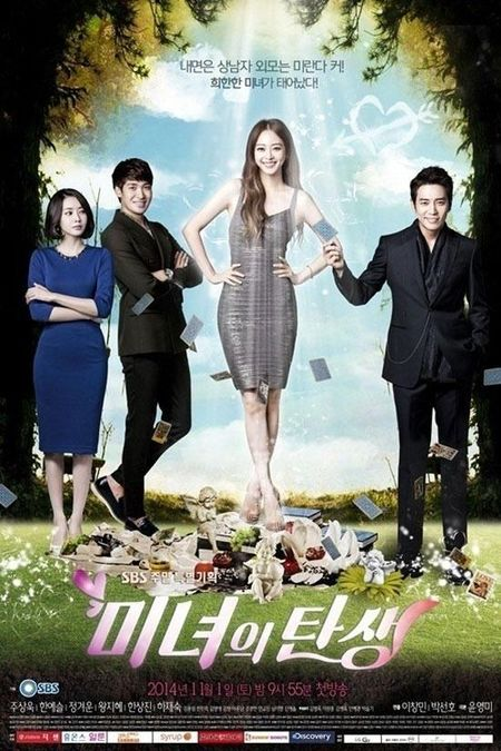 10 phim Han duoc xem nhieu nhat tren Youku (Trung Quoc) - Anh 7