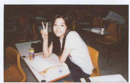 11 dieu co the ban chua biet ve mo chanh Jun Ji Hyun - Anh 10