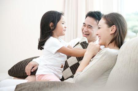 Ve co ban thi khong co cuoc hon nhan nao de chiu - Anh 1