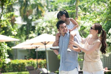 Ve co ban thi khong co cuoc hon nhan nao de chiu - Anh 2