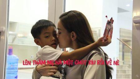 Ha Ho: 'Dinh xo Chung Huyen Thanh xuong ho boi ma thuong qua bo qua!' - Anh 3