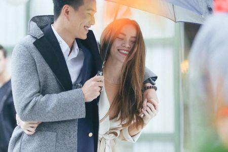 Ha Ho: 'Dinh xo Chung Huyen Thanh xuong ho boi ma thuong qua bo qua!' - Anh 6