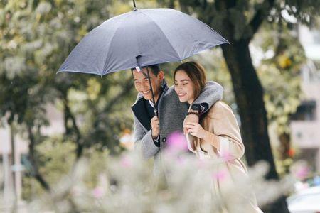 Ha Ho: 'Dinh xo Chung Huyen Thanh xuong ho boi ma thuong qua bo qua!' - Anh 7