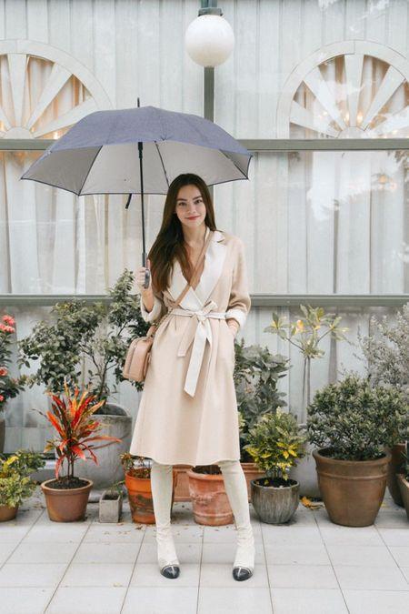 Ha Ho: 'Dinh xo Chung Huyen Thanh xuong ho boi ma thuong qua bo qua!' - Anh 8