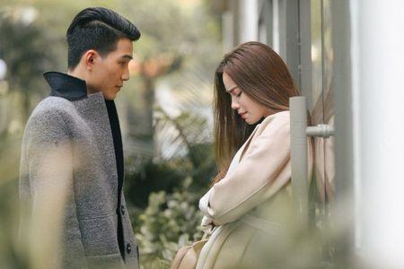 Ha Ho: 'Dinh xo Chung Huyen Thanh xuong ho boi ma thuong qua bo qua!' - Anh 9