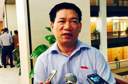 65-70% kien nghi cua Kiem toan Nha nuoc duoc thuc hien - Anh 1