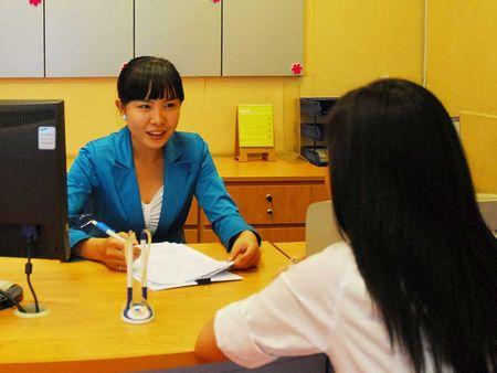 Dap an ky 14: 'Im lang' khong co nghia la dong y - Anh 1