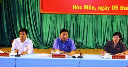 Thay giao keu voi Bi thu Thang duoc cong nhan vien chuc - Anh 3
