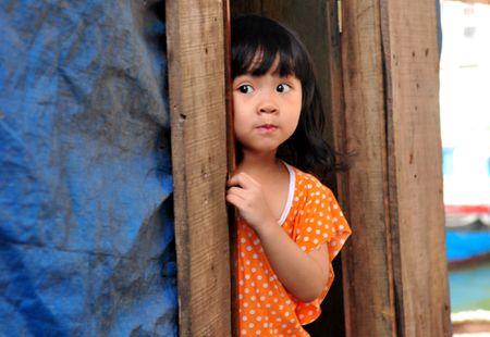 'Khu o chuot' tren bien Quy Nhon - Anh 5