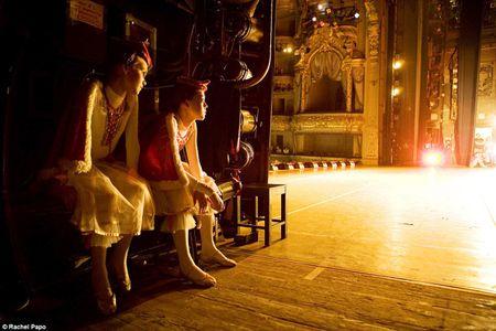 Truong day mua ballet noi tieng o Nga - Anh 8