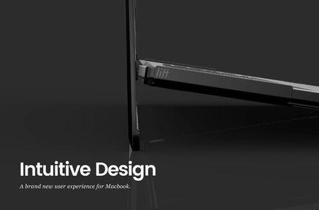Clip: Phu kien 'hang doc' danh cho MacBook Pro - Anh 6