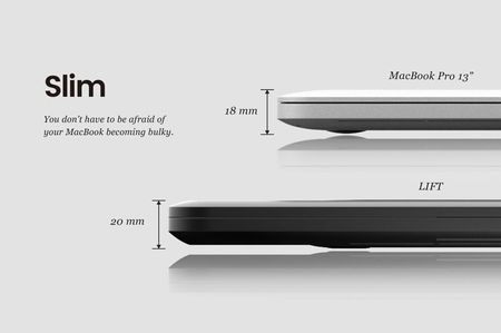 Clip: Phu kien 'hang doc' danh cho MacBook Pro - Anh 8