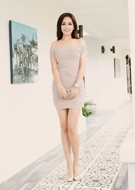 Mai Phuong Thuy dap tra nghi van dung photoshop qua da - Anh 9