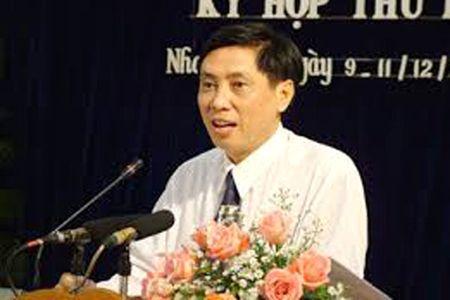 Dia phuong mong som dau tu cao toc Bac - Nam - Anh 4