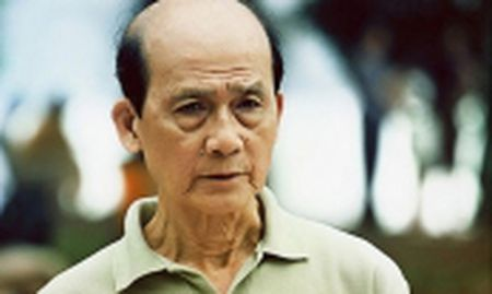 Sao Viet nghen ngao truoc su ra di cua nghe si Pham Bang - Anh 2