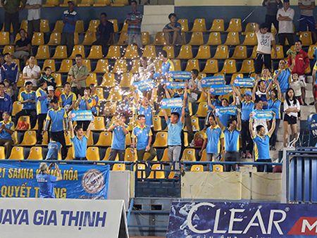 'Lua pho bien' o VCK U21 quoc gia - Anh 1