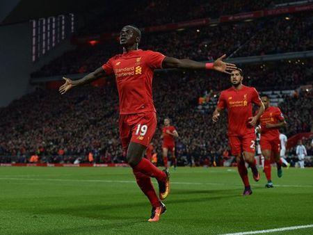 Vi sao Liverpool dang so nhat Premier League luc nay? - Anh 2