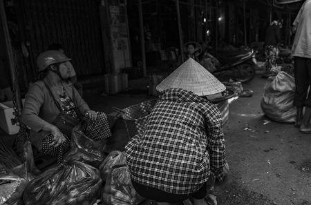 Non Hue - Net gian di giua doi - Anh 6