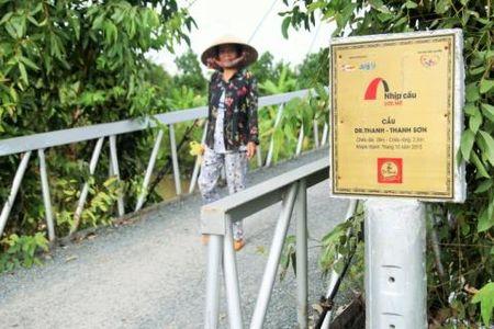 Dat ten cau theo Dr.Thanh: Rut lai neu dan khong dong tinh - Anh 1