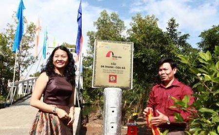 Dat ten cau theo Dr.Thanh: Rut lai neu dan khong dong tinh - Anh 2