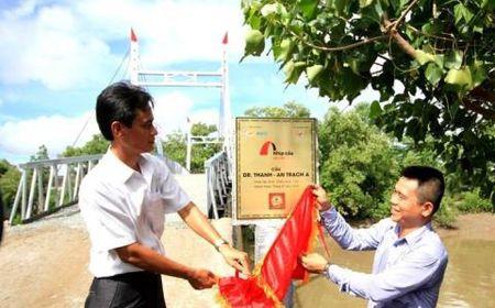 Dat ten cau theo Dr.Thanh: Rut lai neu dan khong dong tinh - Anh 3