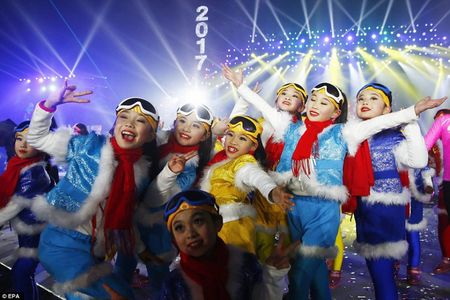 Chiem nguong phao hoa choang ngop khap the gioi - Anh 3