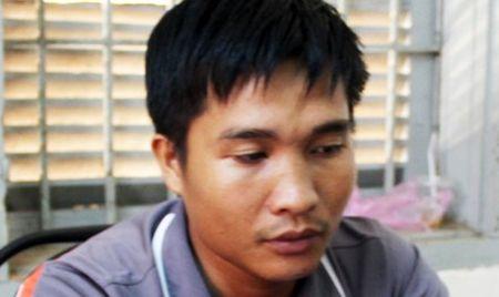 Nhung phien xu sat thu giet nhieu nguoi gay bi phan nam 2016 - Anh 2