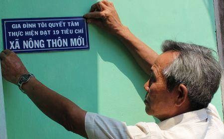 Khoi sac nong thon moi vung mien nui - Anh 1