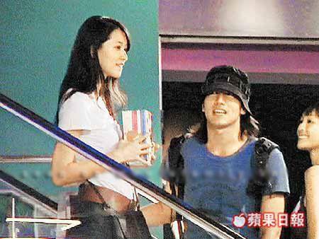 'Chan dai so 1' Lam Chi Linh bat ngo lay chong - Anh 3