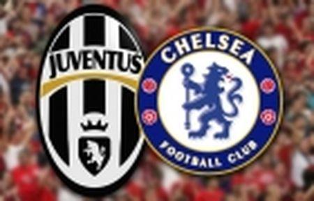 Ruot duoi kich tinh, Chelsea nhoc nhan danh bai Stoke tren san nha - Anh 10