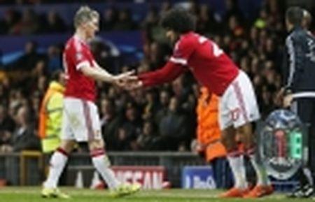 Ruot duoi kich tinh, Chelsea nhoc nhan danh bai Stoke tren san nha - Anh 11