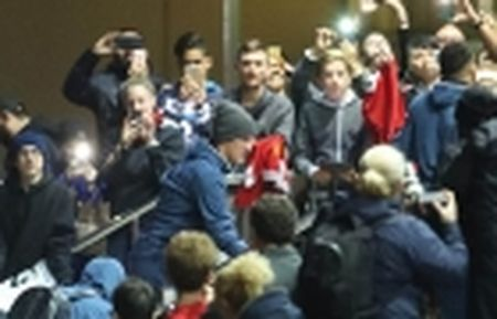 5 diem nhan Man Utd 2-1 Middlesbrough: Mourinho qua cao tay - Anh 3