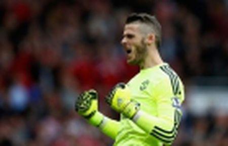 5 diem nhan Man Utd 2-1 Middlesbrough: Mourinho qua cao tay - Anh 4