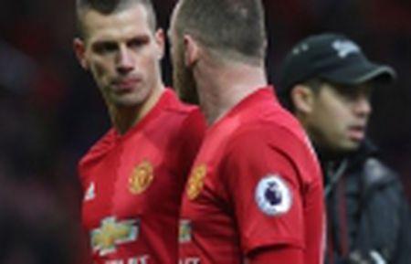 5 diem nhan Man Utd 2-1 Middlesbrough: Mourinho qua cao tay - Anh 5