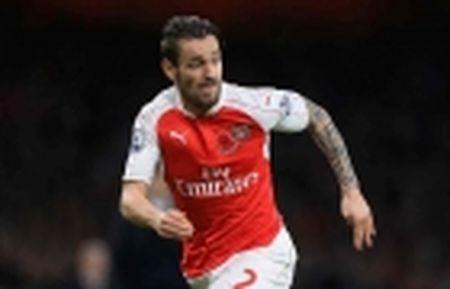 5 diem nhan Man Utd 2-1 Middlesbrough: Mourinho qua cao tay - Anh 6
