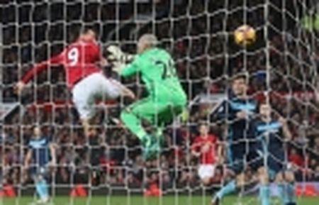 Bop nghet loi da cua Man City, Liverpool tiep tuc bam duoi Chelsea trong cuoc dua vo dich - Anh 6