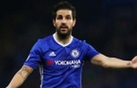 Bop nghet loi da cua Man City, Liverpool tiep tuc bam duoi Chelsea trong cuoc dua vo dich - Anh 7