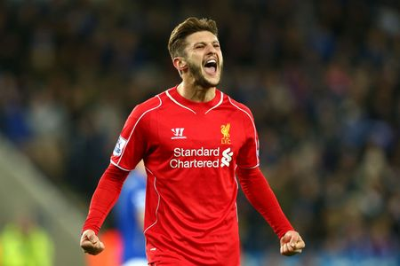 5 diem nhan Liverpool 1-0 Man City: That vong Kun Aguero - Anh 2