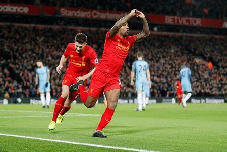 5 diem nhan Liverpool 1-0 Man City: That vong Kun Aguero - Anh 3
