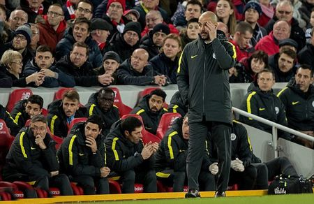 5 diem nhan Liverpool 1-0 Man City: That vong Kun Aguero - Anh 4