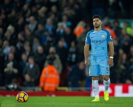 5 diem nhan Liverpool 1-0 Man City: That vong Kun Aguero - Anh 5