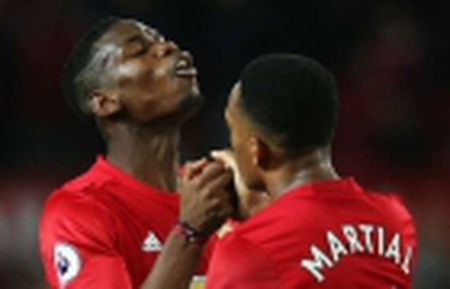 Mourinho: Neu con Sir Alex, Man United da thang 3-1 - Anh 3