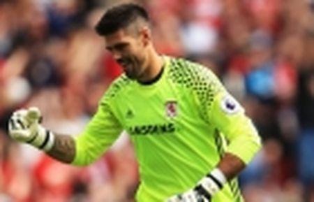 'Man United da tro ve nhu 15-20 nam truoc day' - Anh 2