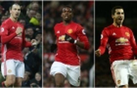 'Man United da tro ve nhu 15-20 nam truoc day' - Anh 4
