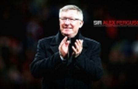 'Man United da tro ve nhu 15-20 nam truoc day' - Anh 5