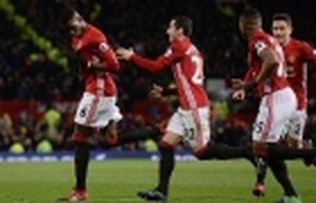Kane, Alli cung lap cu dup, Tottenham danh sap phao dai Vicarage - Anh 8