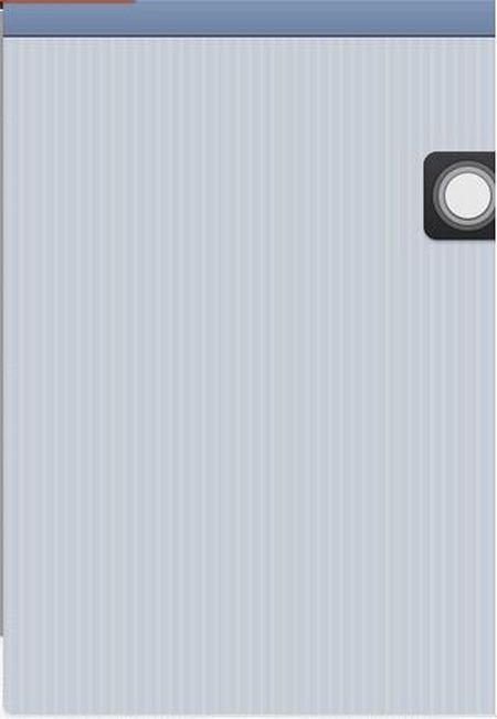 Meo nho giup khoa man hinh khi iPhone hong nut nguon - Anh 5
