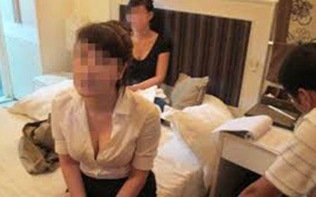 Khoi to 'ma mi' duong day ban dam gia mot trieu dong - Anh 1