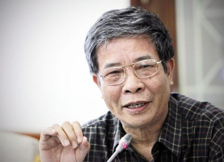 'Le dang huong cho hoc sinh gioi':Thay co sai sao day duoc hoc sinh? - Anh 3