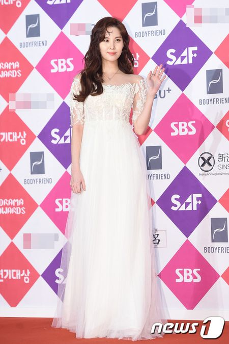 "Khong co Jeon Ji Hyun, Lee Min Ho tai ngoi ""tinh cu"" tren tham do - Anh 11"